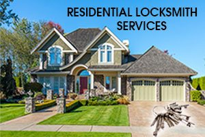 Division OR Locksmith Store, Division, OR 503-714-6769